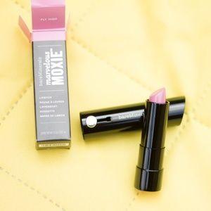 Marvelous Moxie Fly High Lipstick